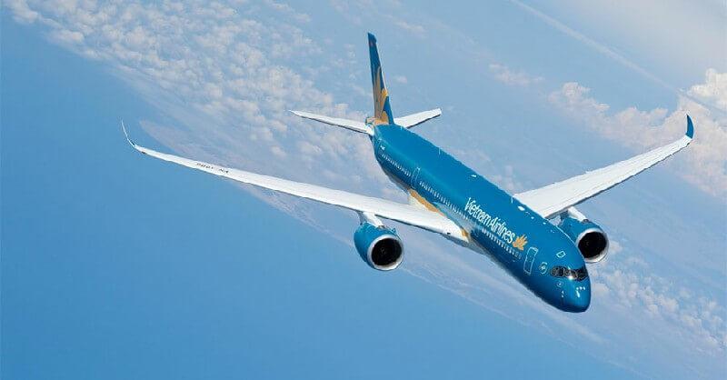 Đi Phú Quốc bằng đường hàng không