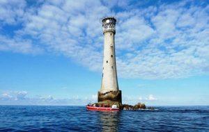 Hải đăng Hòn Nước
