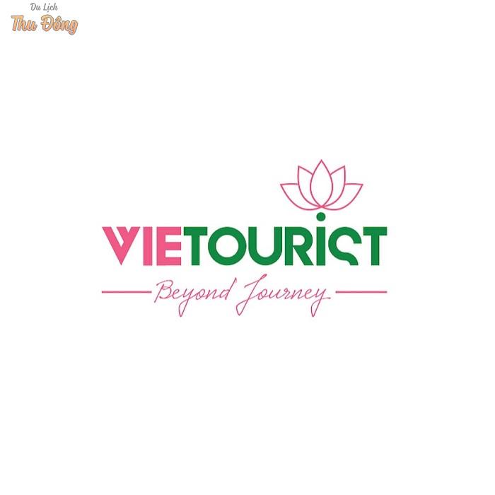 VieTourist phấn đấu để luôn giữ vị trí là một trong những công ty du lịch hàng đầu của Việt Nam về qui mô, chất lượng và uy tín.